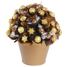 Same Day Delivery Gifts: Send chocolates, flowers, birthday, and cake gifts online India at same day for him/her. We serve same day gifts delivery at reasonable price. Send Chocolates, Birthday Chocolates, Birthday Candy, Chocolate Brands, Chocolate Gifts, Chocolate Hazelnut, Same Day Delivery Gifts, Chocolate Delivery, Chocolate Hampers