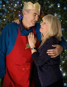 A selection of British telly couples you can use to illustrate your connection to another human being without resorting to American imports. Gavin And Stacey, Ross And Rachel, British Humor, Comedy Tv, Couples In Love, Otp, Movies And Tv Shows, Actors & Actresses, Netflix