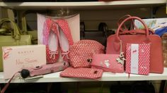 You can't go wrong with gifts from Radley, Scottie Dog, Red And Pink, Valentine Day Gifts, Seasons, Purses, Ideas, Handbags, Scottish Terrier