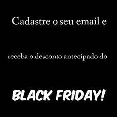 Cadastre o seu email em nossa newsletter www.cassie.com.br ou deixe aqui nos comentários e receba o desconto antecipado do Black Friday!!  ▃▃▃▃▃▃▃▃▃▃▃▃▃▃▃▃▃▃▃▃▃▃▃ #Cassie #semijoias #acessórios #folheadoaouro #folheado #instasemijoias #instajoias #fashion #lookdodia #dourado #tendências #banhadoaouro #lindassemijoias #semijoia #semijoiasfinas #feminino  #blackfriday #desconto #sexta-feira