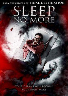scariest netflix movies 2019