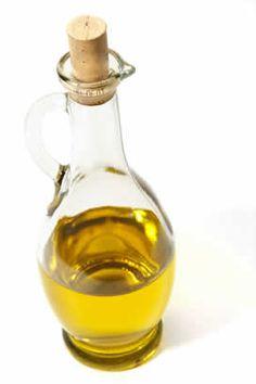 Elemi essential oil recipes