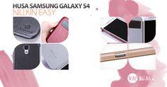 Protejeaza Samsung Galaxy S4 de praf, zgarieturi sau lovituri. Comanda si tu acum! Samsung Galaxy S4, Phone, Easy, Telephone, Mobile Phones