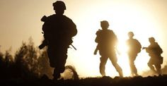 US `wasted millions` on Afghan aid