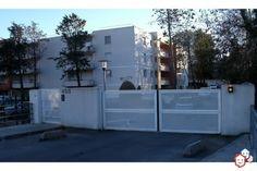 Partant pour l'achat d'un appartement à Montpellier dans l'Hérault ? Découvrez ce F3 entre particuliers et finalisez votre projet immobilier  http://www.partenaire-europeen.fr/Actualites/Achat-Vente-entre-particuliers/Immobilier-appartements-a-decouvrir/Appartements-particuliers-en-Languedoc-Roussillon/Appartement-F3-residence-securisee-ascenseur-terrasse-garage-ID3086511-20161006 #Appartement