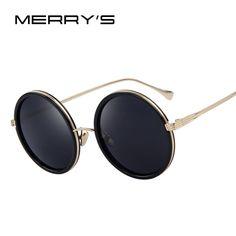 $20.69 (Buy here: https://alitems.com/g/1e8d114494ebda23ff8b16525dc3e8/?i=5&ulp=https%3A%2F%2Fwww.aliexpress.com%2Fitem%2FMERRY-S-Fashion-Women-Round-Sunglasses-Brand-Designer-Classic-Shades-Men-Luxury-Sunglasses-S-7432%2F32654720659.html ) MERRY'S Fashion Women Round Sunglasses Brand Designer Classic Shades Luxury Sunglasses S'7432 for just $20.69