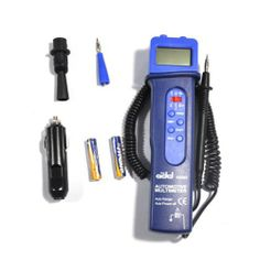 http://mapinfo.org/carlife-one-hand-automotive-multimeter-add51-p-3775.html