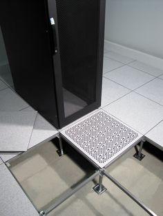 23 raise floor tile system ideas