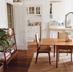 Best of Interior Design and Architecture Ideas