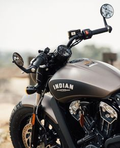 My Passion, Motorcycle, Vehicles, My Crush, Motorcycles, Car, Motorbikes, Choppers, Vehicle