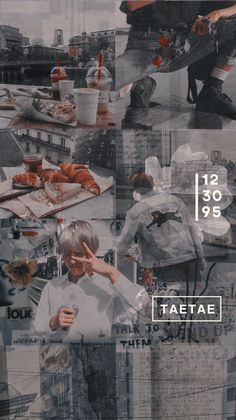 Kim Taehyung Funny, V Taehyung, Bts Blackpink, Kpop Backgrounds, Park Jimin Cute, Bts Aesthetic Pictures, Bts Photo, Bts Pictures, Bts Boys