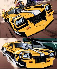 202 Best Redline Images Combustion Engine Redline Autos