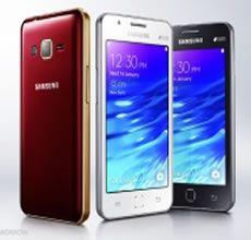 Samsung ha annunciato la scorsa settimana il suo primo smartphone basato su piattaforma operativa Tizen. Il Samsung Z1 è un device di fascia bassa che verrà venduto a meno di 90 euro in India. Caratteristiche hardware, di conseguenza, non particolarmente interessanti: tra queste ricordiamo un processore dual-core da 1.2GHz realizzato da Spreadtrum, 768MB di memoria RAM e 4GB di memoria espandibile