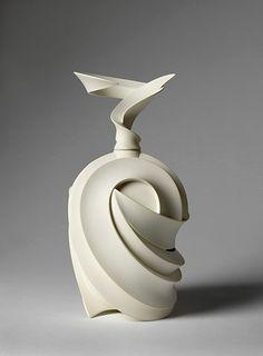 ikura,-takashi-ceramics-434x590