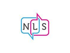 language school logo - Google Search