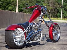 10 Quick Cool Ideas: Harley Davidson Motorcycles Softail harley davidson iron 883 two seater.Harley Davidson Wallpaper V Rod harley davidson baggers sweets.Harley Davidson V Rod Harley Davidson Chopper, Harley Davidson Sportster, Moto Chopper, Harley Davidson Kleidung, Harley Davidson Breakout Custom, Harley Davidson Posters, Harley Davidson Wallpaper, Harley Davidson Fatboy, Chopper Motorcycle