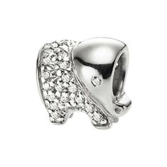 Gemstone Rings, Rings For Men, Jewels, Gemstones, Amazon, Fashion, Men Rings, Chains, Women's