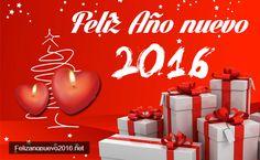 Imagenes de feliz año nuevo 2016 ~ Imagenes y Frases de Feliz año nuevo 2016