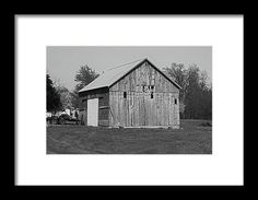 black and white, weathered, barn, building, rural, framed, michiale schneider photography, interior design, framed art, wall art