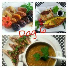 Clean Eating Recipes, Diet Recipes, Healthy Recipes, 28 Dae Dieet, Dieet Plan, 28 Days, Diet Meals, Afrikaans, Eating Plans