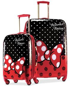 Manicure Addict Suitcase Luggage Label PVC Bag Tag Suitcase Travel Accessories Luggage Tags for Suitcase