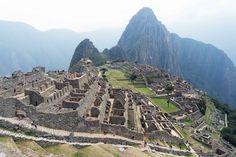 Machu Picchu em fotografias   Uma homenagem ao sonho   Aonde (não) estou - Blog de Viagens