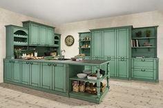 76b31b48238b 20 najlepších obrázkov z nástenky Rustikálne kuchyne HANÁK na mieru ...