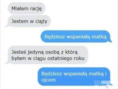 Polish Memes, Very Funny Memes, Funny Messages, Sarcasm, Poland, Lol, Entertaining, Humor, Happy
