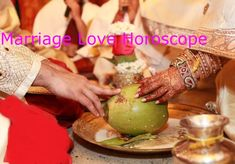 Sade Sati,Sade Sati Of Shani, Sade Sathi, Shani Sadesati, Shani Transit, Jyotish Life Horoscope, Money Horoscope, Horoscope Online, Health Horoscope, Horoscope Free, Horoscope Match, Venus Astrology, Astrology In Hindi, Career Astrology