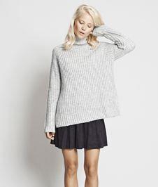 Knitwear - by envii.dk