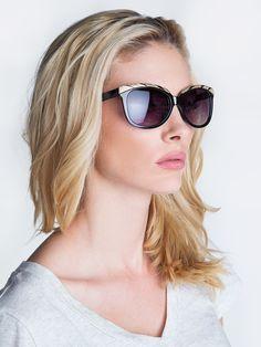 Bel Air Sunglasses   ZOOSHOO