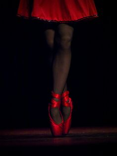 Ballet Dancer #ballet, #dancing, #bestofpinterest, https://apps.facebook.com/yangutu