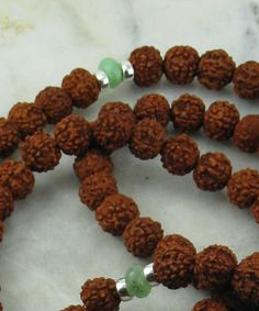 Mala beads: Meaning,