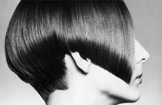 Vidal Sassoon love
