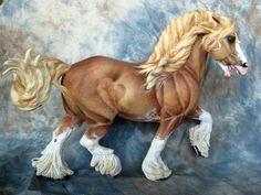 amazing model horse - Google Search