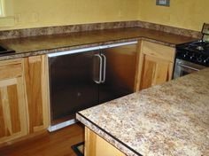Countertops Lowes Wood Kitchen Stunning With Additional Laminate Ideas For