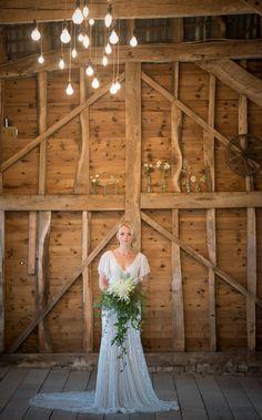 Chez Bec: Exquisite 2015 Wedding Jewellery + 30% Saving for Readers | Love My Dress® UK Wedding Blog