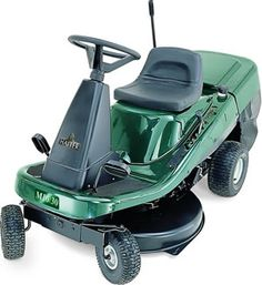 2bc3b245638 Hayter Heritage M10 30 Ride-On Lawn Mower Riding Lawn Mowers