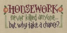 Lizzie Kate - Quiet and Relaxation: April 2011 Cross Stitching, Cross Stitch Embroidery, Lizzie Kate, Drawn Thread, Abcs, Bookmarks, Needlework, Verses, Funny Stuff
