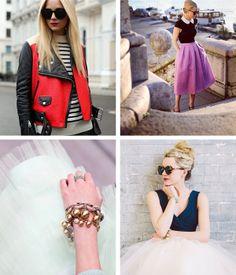 http://laurenconrad.com/blog/2014/01/tuesday-ten-favorite-instagram-accounts-inspiring-photos-3/