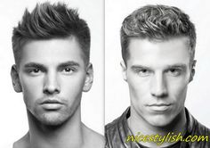 Back to School Hairstyles 2013- for Boys-new 2013