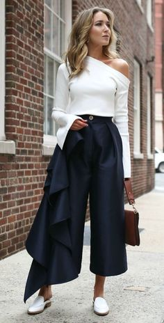 Find More at => http://feedproxy.google.com/~r/amazingoutfits/~3/5-46UJh8oKE/AmazingOutfits.page