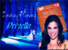 Cinderella| Low Maintenance, High Standards
