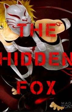 Naruto has many secrets. And slowly but surely people will find them … #fanfiction #Fanfiction #amreading #books #wattpad