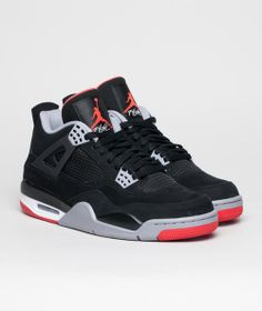 size 40 aafec 52e28 Mikes Soccer Shoes, Sports Shoes, Air Jordan Iv, Best Sneakers, Shoes  Sneakers