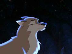 Balto Film, Furry Art, Dreamworks, Cheetah, My Love, Disney, Movies, Pictures, Animals