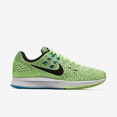 new style 8b11c 4bb80 Latest styles Nike Nike Air Zoom Structure 19 Running .