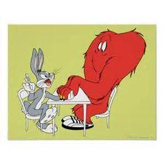 Cartoon Rabbit Bugs Bunny Free Sex Videos Watch