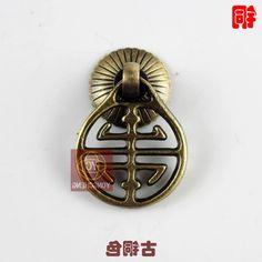 29.95$  Watch now - https://alitems.com/g/1e8d114494b01f4c715516525dc3e8/?i=5&ulp=https%3A%2F%2Fwww.aliexpress.com%2Fitem%2FAntique-furniture-bronze-copper-metal-cabinet-drawer-handle-Chinese-antique-doorknob-YC316%2F32641693746.html - Antique furniture, bronze copper metal cabinet drawer handle Chinese antique doorknob YC316 29.95$