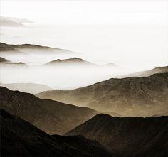 NewitemsonMountaintop,seemoreonwww.mountaintop.com